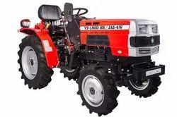 VST Shakti VT-180D HS/JAI-4W, 18.5 hp Tractor, 900.51 cm³