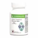 Herbalife Joint Support Tablets