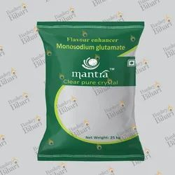 Sugar Packaging Laminated Bags
