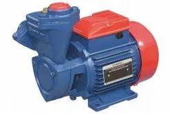 15 to 50 m Single Phase Mini Pumps - Crompton