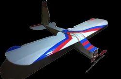Custom Made Planes