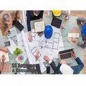 Food Engineering Consultancy Service