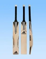 Cricket Bat Adidas English Willow XT Elite
