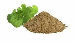 Bhrami Powder, Packaging Type: Packet
