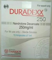 Thaiger Deca 250mg Injection