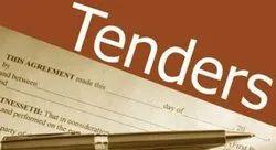 Tenders Bidding Services