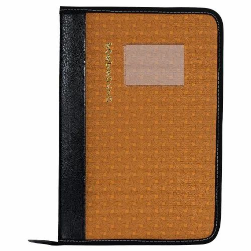 Document Handle File Folder