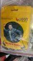 Ubon Earphones