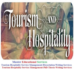 IGNOU Tourism and Hospitality Service Management  PhD Thesis  Writing Services