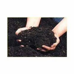 RLS Agro Bio Stimulants, Packaging Size: 50 Kgs, Packaging Type: Hdpe
