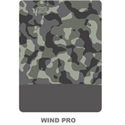 4 Fun Polartec Wind Pro Multifunctional Headwear