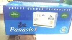 Electricity Saving Devices (Panasio Power Saver)