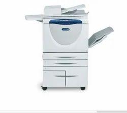 Xerox WorkCentre 5740 Photocopier Machine