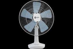 Orient Wind Pro Table 60 Fan