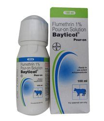 Bayticol 100ml