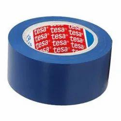 Multicolor Tesa GERMANY Tesa 2125 Tape