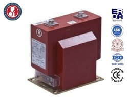 STS Wound CT 11 KV Core Balance Current Transformer (CBCT)