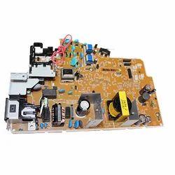 HP 1132/1136/1212/1213/1216/1218 Power Supply Board