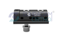End Clamp LRS External Fixator