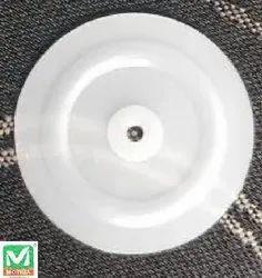 Mask Silicone Washer