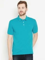 Polo T-Shirt Matty with Cotton For Men