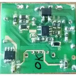 Mobile Phone Charger Circuit Board - Cell Phone Charger Circuit