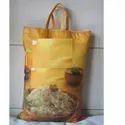 BOPP Laminated Woven Sack Bags