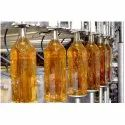 Country Liquor Bottling Plant In Pet Bottles Project Report Consultancy