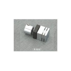 Pole Aluminium Curtain Bracket