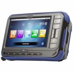 G Scan 2 Multi Car Scanner