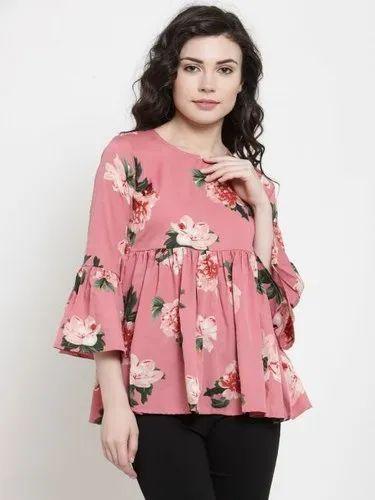 ladies western top manufacturer western dress manufacturer