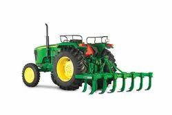 John Deere RC1009, 9 Tynes Cultivator, 2700 mm