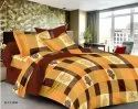 11950 Cotton Hotel Double Bed Sheet