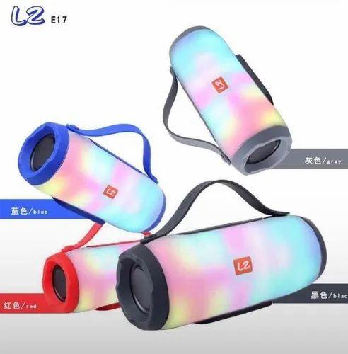 L2 Portable Wireless Speaker