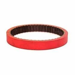 Timing Belts for textile machines