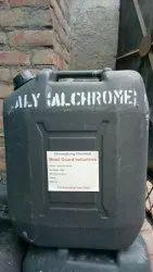 Alchrome