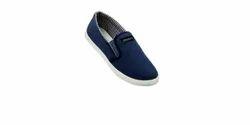 VKC TRENDZ 2130 Casual Shoes