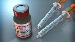 Insulin Medicine