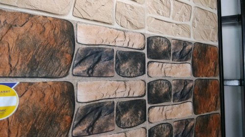 ceramic wall tiles in kochi kerala  ceramic wall tiles