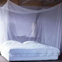 Medicated Mosquito Net, Shape: Quadrate
