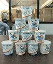 Paper Printed Disposable Tea Cup, Packaging Type: Packet, Capacity: 40-60 Ml