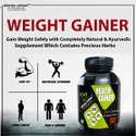 Pharmascience Weight Gainer Nutrition
