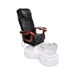 PCMC-1003 Manicure & Pedicure Chair