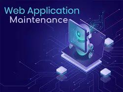 Application Maintenance & Management