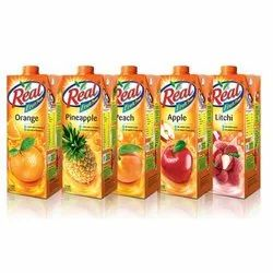 Dabur Real Juice