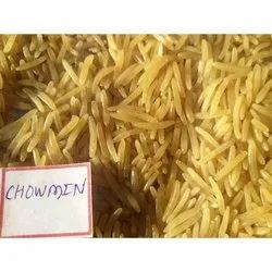 20kg Chowmin Fryums, Packaging Type: PP Bag