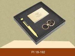 Ayutha Pooja Gifts
