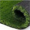10 Meter Artificial Grass