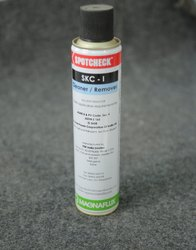 ITW SPOTCHECK SKC-1 Cleaner - Remover
