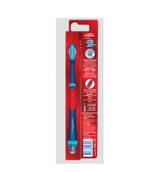 Colgate 360 Degree Surround Toothbrush